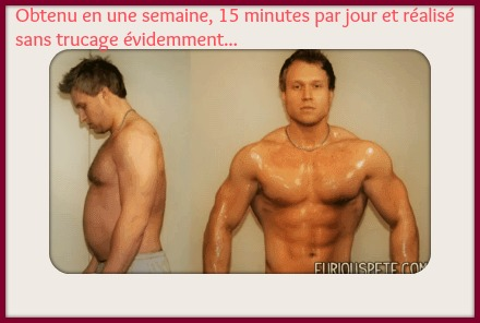 Furious-Pete-Before-After