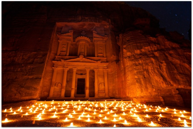 Petra-by-Night-5-1