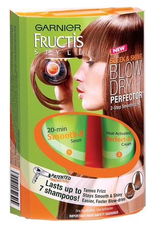 blow-dry-perfector