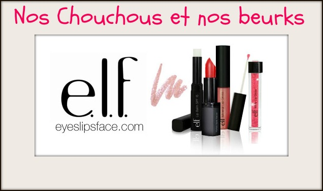 elf_products21