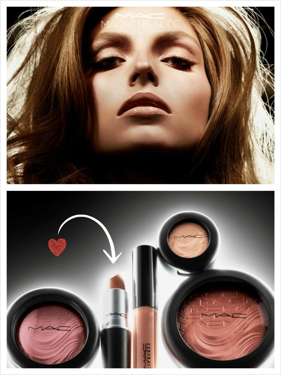 mac-magnetic-nude-collection-winterspring-2014