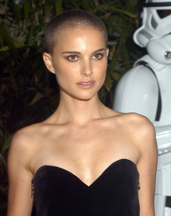 natalie_portman_shaved_head