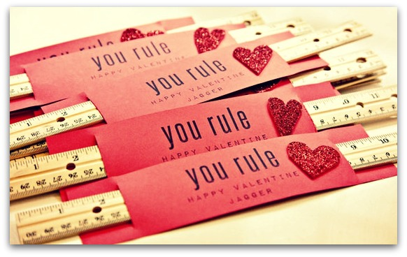 pinterest-you-rule-happy-valentine-jagger