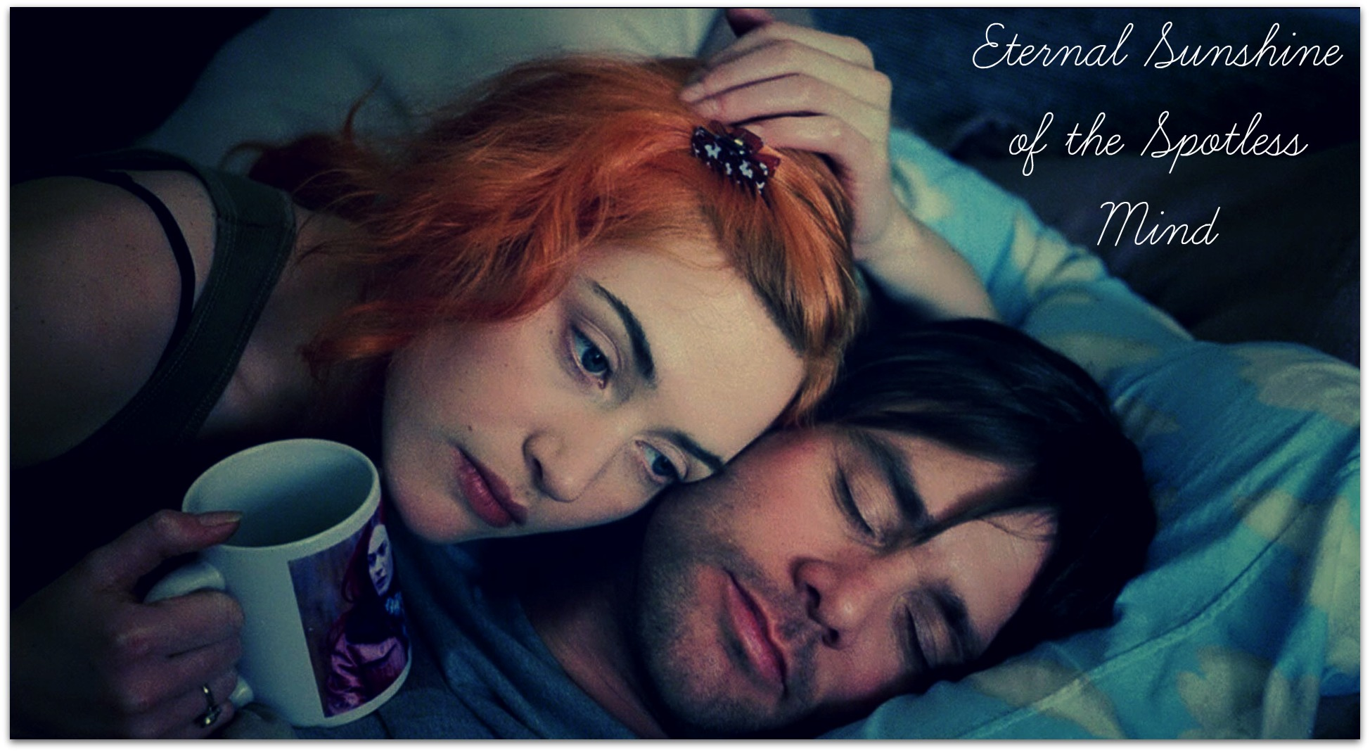 Eternal_sunshine_of_the_spotless_mind_1