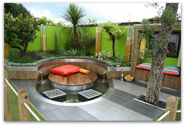 37832-Patio-Garden-Design