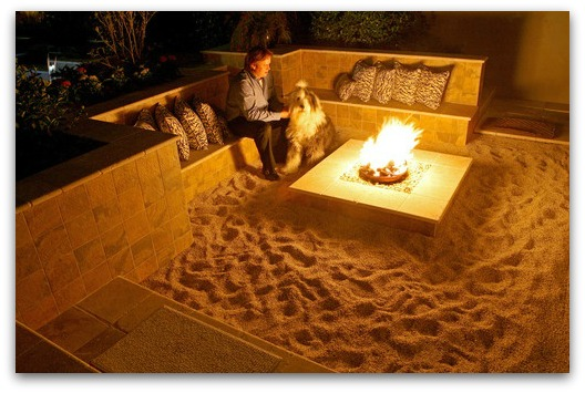 backyard_beach_with_fire_pit-4438