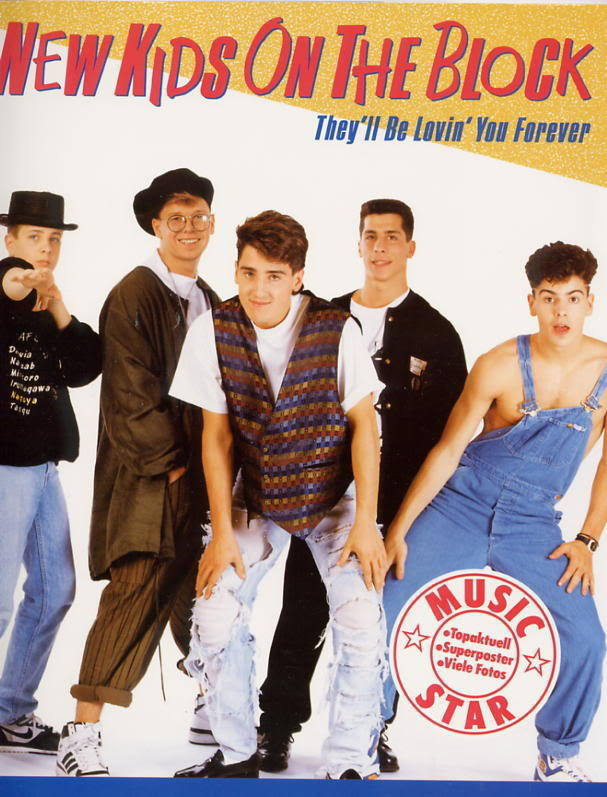 nkotb-new-kids-on-the-block-22148918-607-797