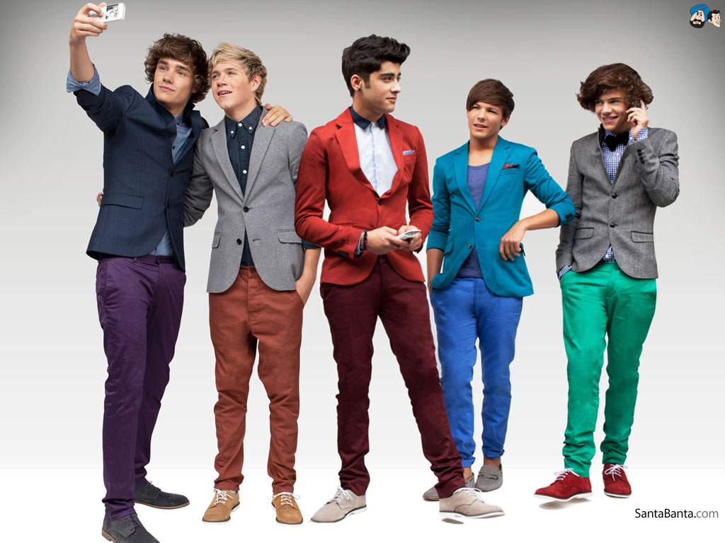 one-direction-1a