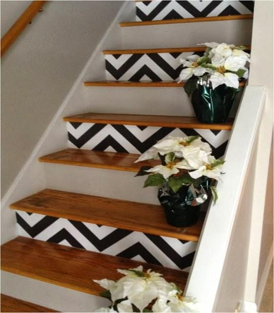 8-creative-ways-to-decorate-your-stairs-L-t8bbA_