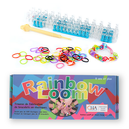 111046_1_rainbowloom