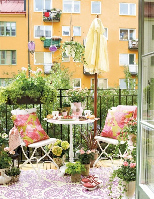 28645-Pretty-Balcony
