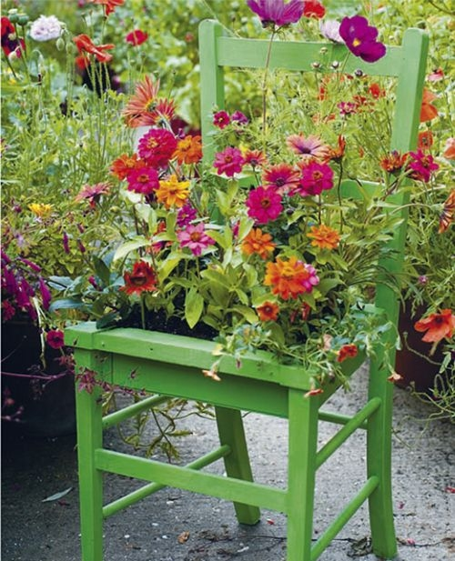 83494-Small-Chair-Garden
