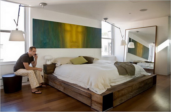 Men-Bedroom-Design-Ideas