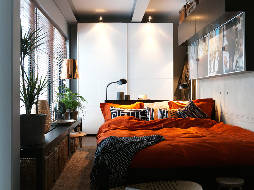 Men-Small-Bedrooms-Ideas-To-Make-Your-Home-Look-Bigger