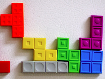 use-the-tetris-effect-to-break-free-from-a-dead-end-job