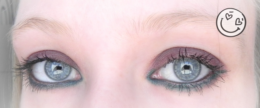 yeux5