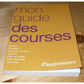 guide-des-courses-weight-watchers-2012-903067867_ML