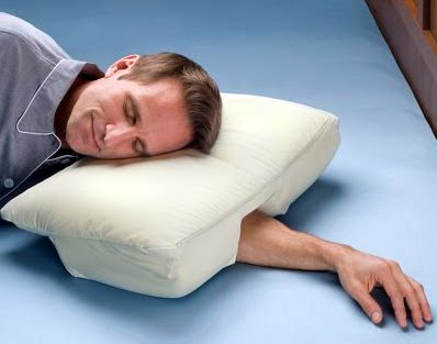 arm-sleeper-pillow