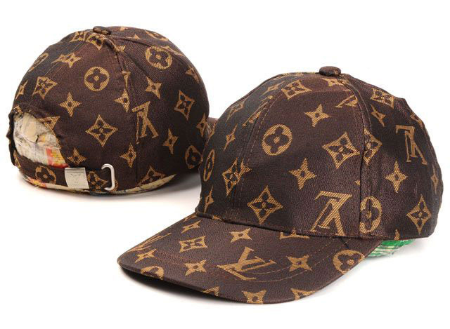 casquette-louis-vuitton