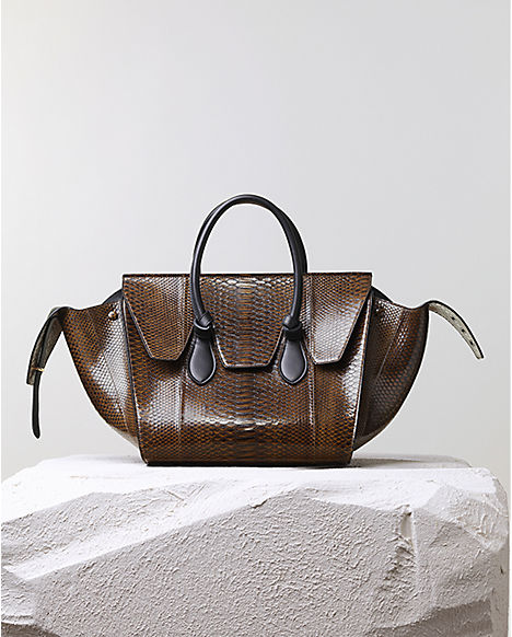 fall_2014_leathergoods_9