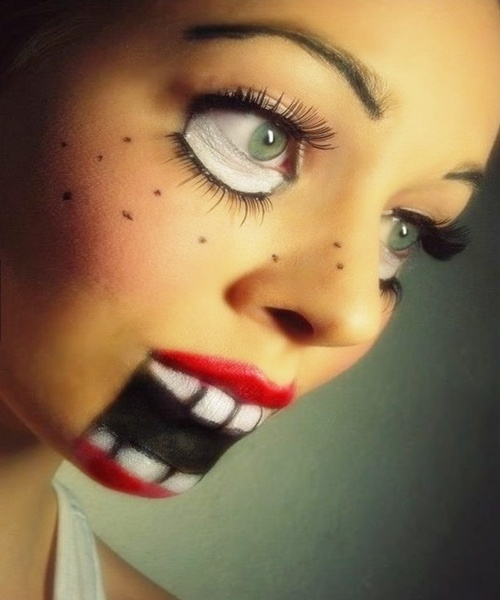 creepy_doll_halloween_makeup