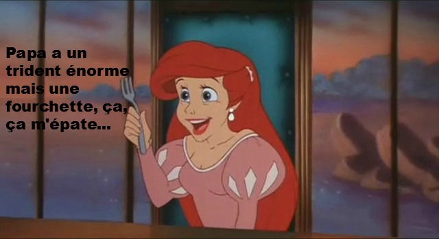 disney-the-little-mermaid_fork2_3