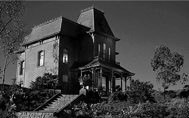 Hitchcock-Psycho-House1