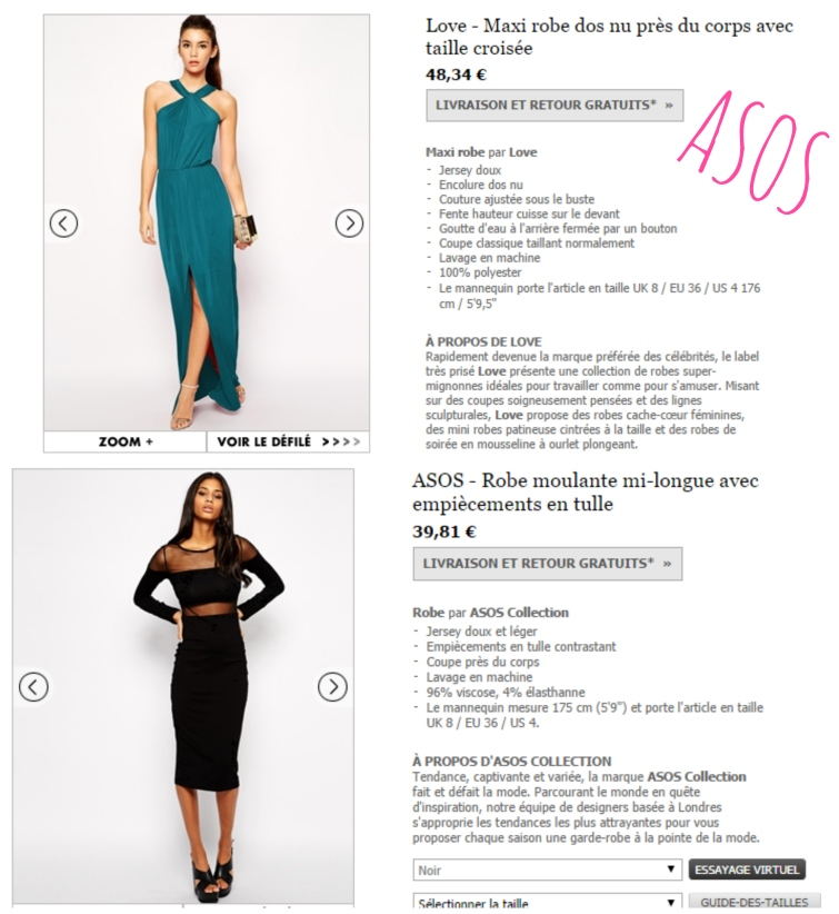 PicMonkey Collage Asos