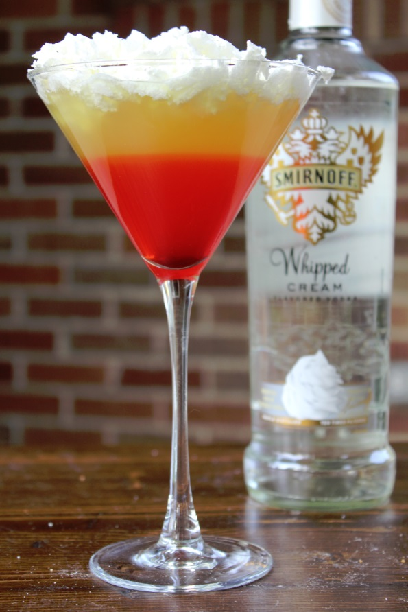 Halloween-Candy-Corn-Cocktail