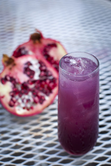 pomegrante-signature-cocktail